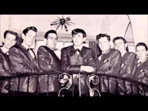 February 17, 1962 YkZmbo