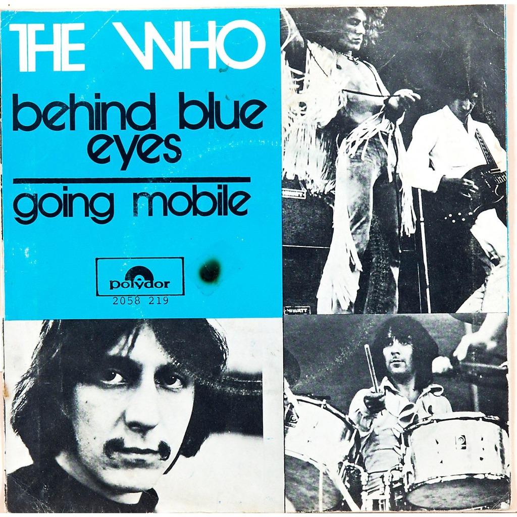 December 4, 1971 Kbb1DS