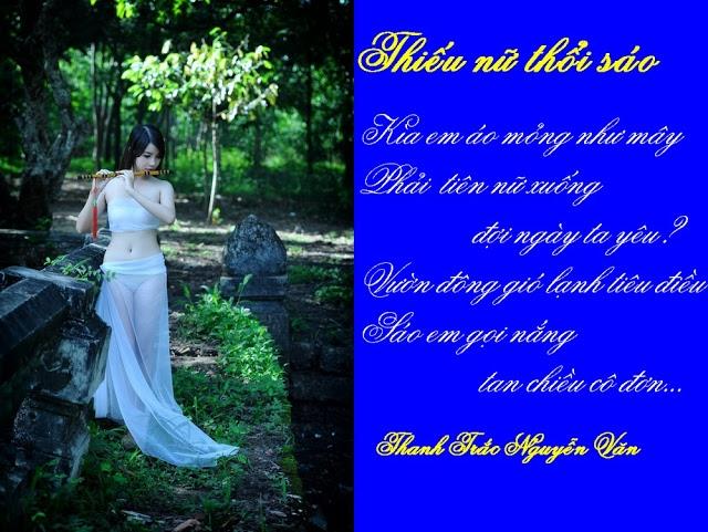 Thơ Thanh Trắc Nguyễn Văn toàn tập - Page 18 DbywUM