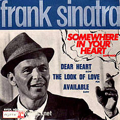January 30, 1965 QrnUb4