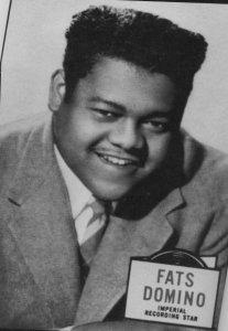 February 15, 1960 OEIk2r