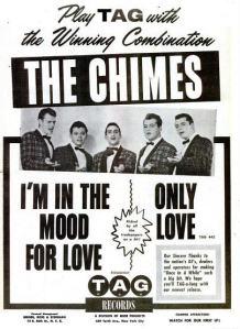 May 15, 1961 RoDoqx