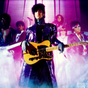 October 6, 1984 BsVN1C