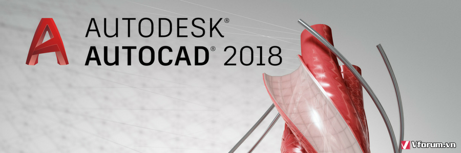 Buổi Livestream về Giải đáp các Thắc mắc về AutoCAD 2018. GNeIhP