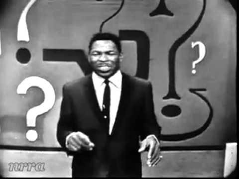July 18, 1960 Q2ZQZa
