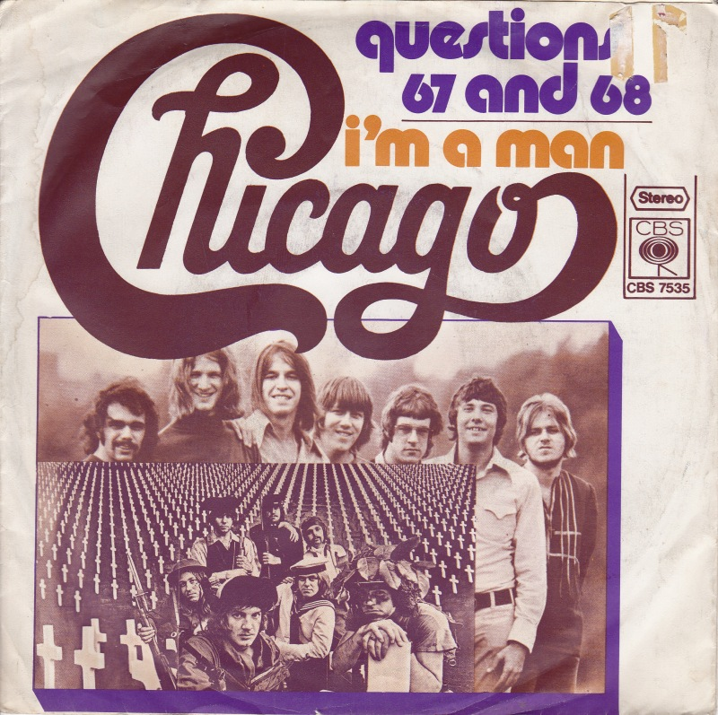 October 30, 1971 4xGHef