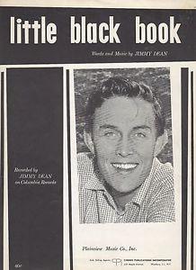 October 6, 1962 8PXDFV