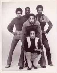 March 18, 1972 Yr3rlM