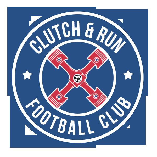 [Amistoso] Clutch & Run FC vs Riverside Harbor FC TzjqN8
