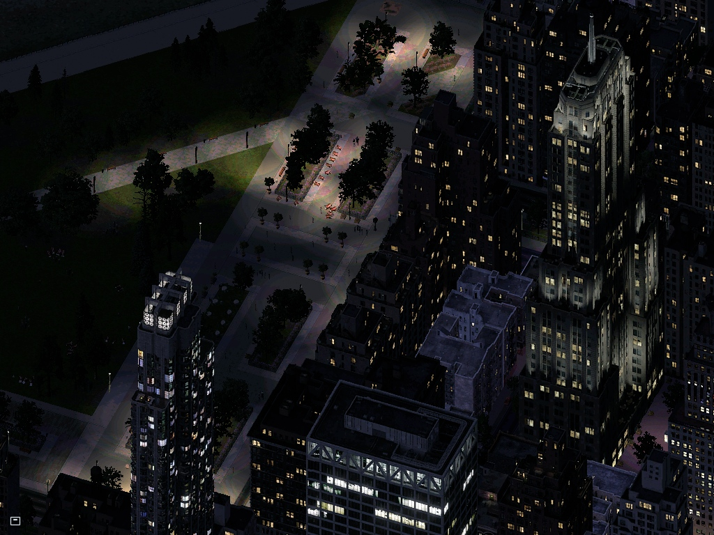 [SC4] Medrean City - Page 3 XkQkjX