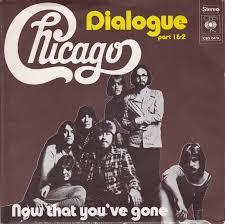 November 18, 1972 XAKzdc