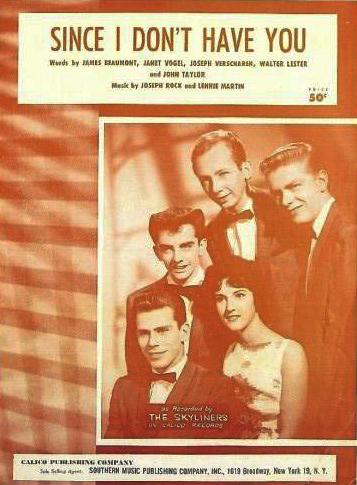 March 23, 1959 Qt4GML