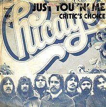 October 13, 1973 / October 20, 1973 It6xuN