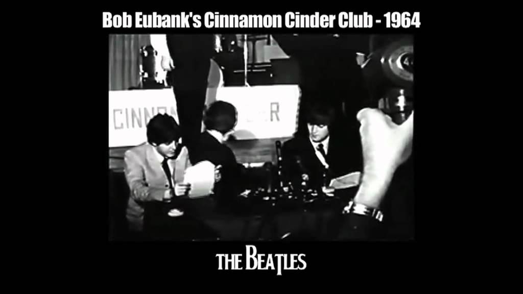 January 19, 1963 H2PDBc
