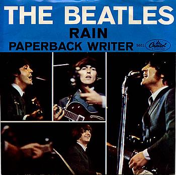 June 25, 1966 8e6QG5