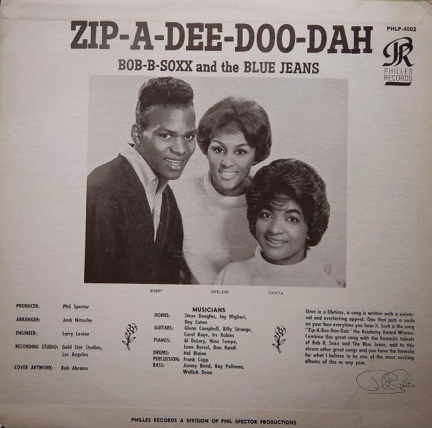 December 8, 1962  EcTSZ3