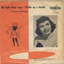 October 20, 1958 (The Beginning of Billboard) MFCbXq