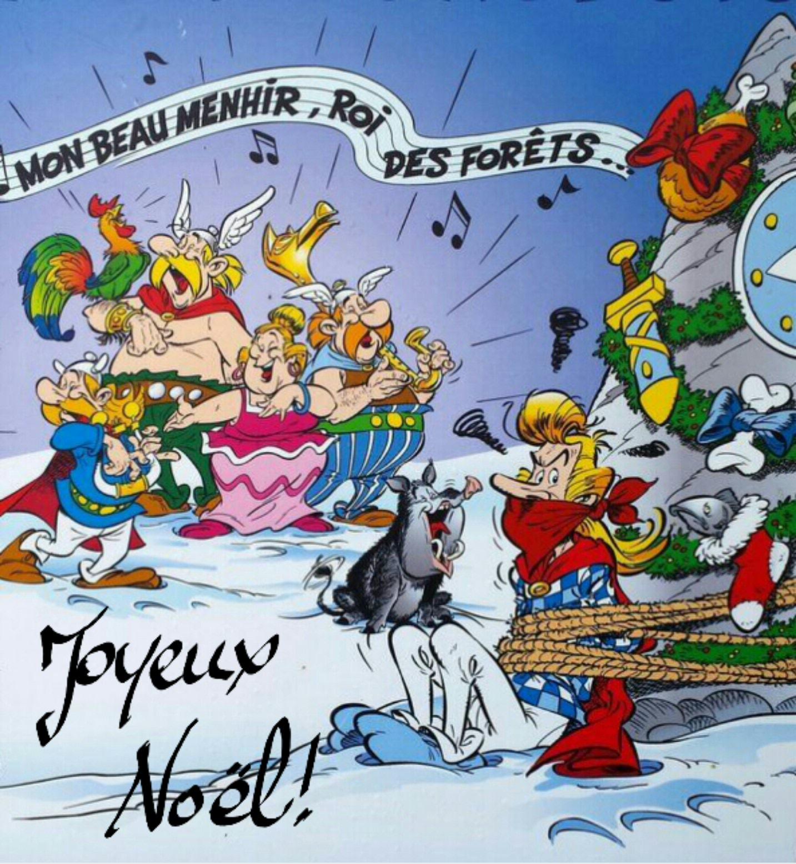 Joyeux noël !!! Qwv4rV