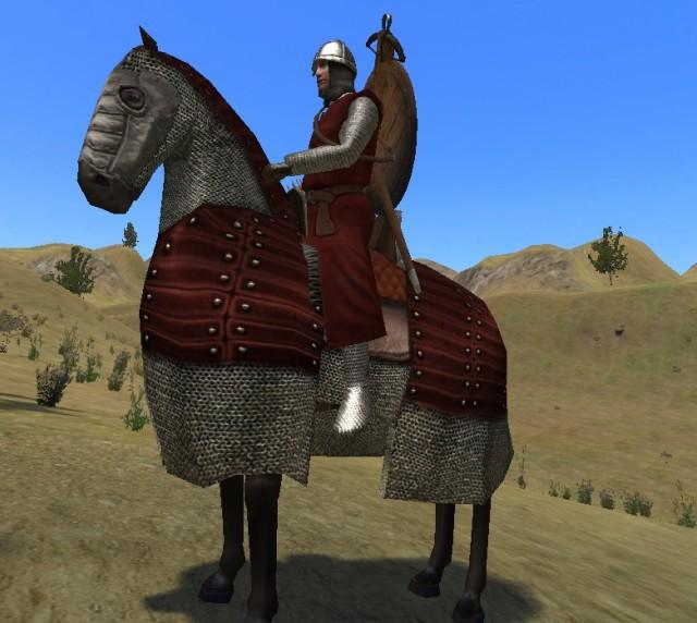 Camino de Sargoth - Página 3 PTSQnN