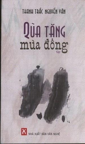 Thơ Thanh Trắc Nguyễn Văn toàn tập - Page 14 4acigw