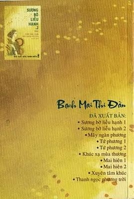 Thơ Thanh Trắc Nguyễn Văn toàn tập - Page 18 YyMNIp