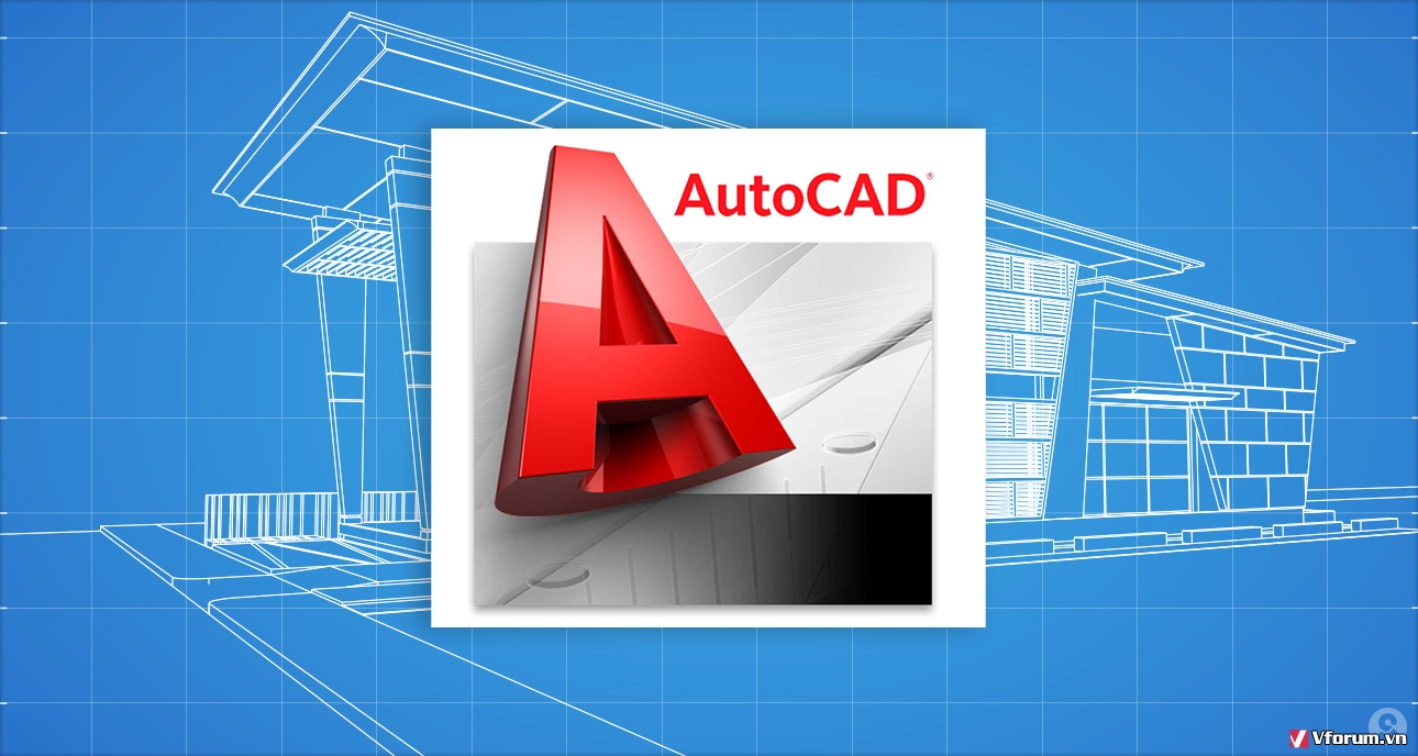 Hướng dẫn import file bản vẽ PDF vào trong AutoCAD 2017 LF8IjC
