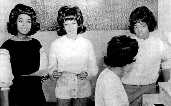 June 12, 1961 DUxoIp