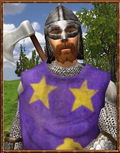 Camino de Sargoth 4MoMF8