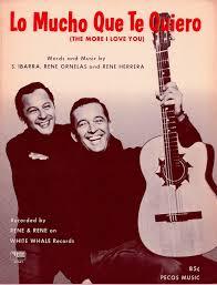 December 14, 1968 TsCMoO