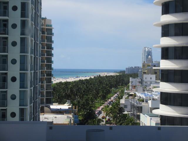 Quand un rêve devient réalité - Floride en août 2016 - Page 6 ULyItV