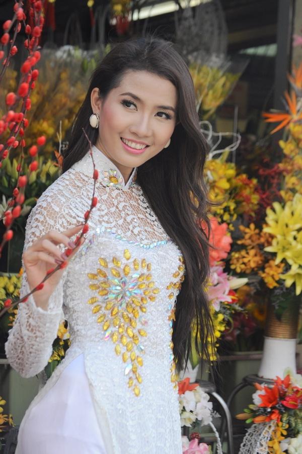 Thơ Thanh Trắc Nguyễn Văn toàn tập - Page 18 3vZW9R