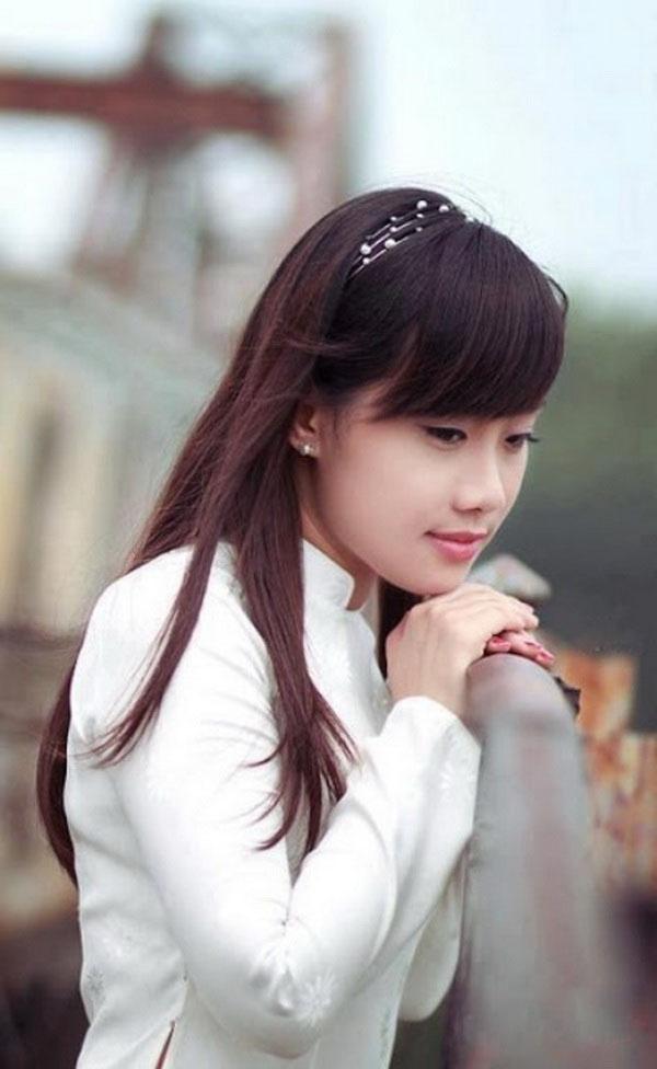 Thơ Tình yêu Thanh Trắc Nguyễn Văn WRWn31