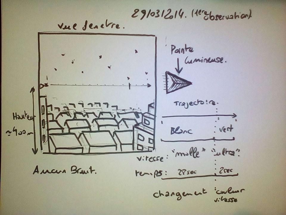 2014: le 29/03 à 22h15 - Un phénomène ovni surprenant -  Ovnis à la madeleine - Nord (dép.59) KoTbrL
