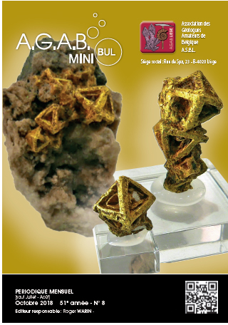Température d'un météoride Y1EPFz