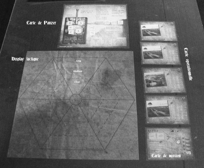[Panzerwaffe] Une semaine à Koursk OHQPn8