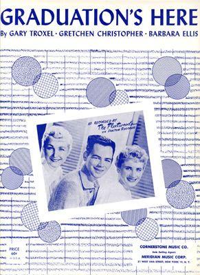 June 22, 1959 Wa0CLB