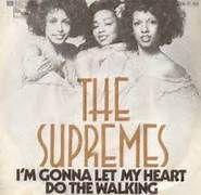 August 7, 1976 Q2xPCS