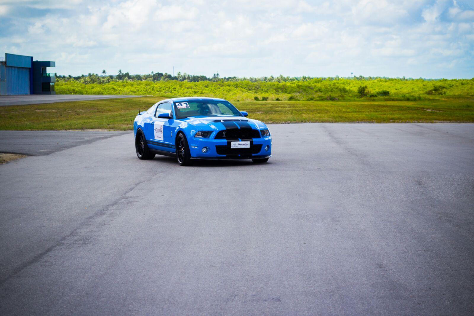 Sprint 800m - Aeródromo da Coroa do Avião em Igarassu/PE Sguuxc