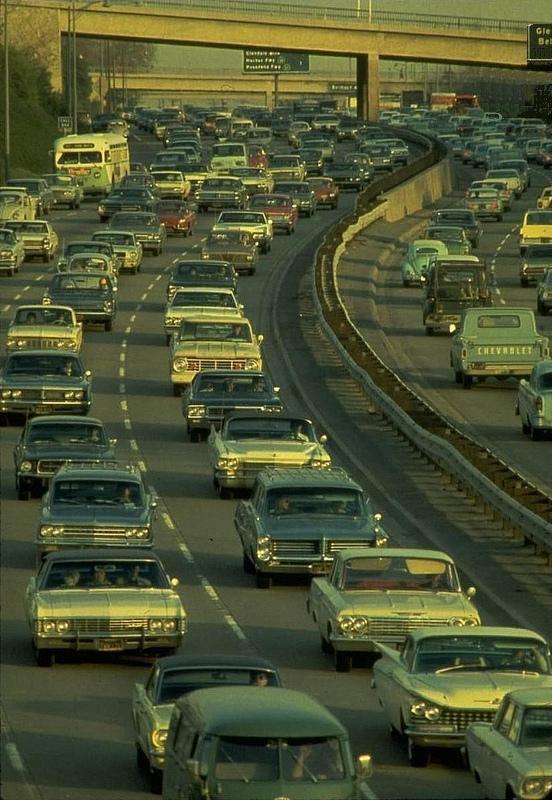 fotos viejas de VW's in USA  ItEWcK