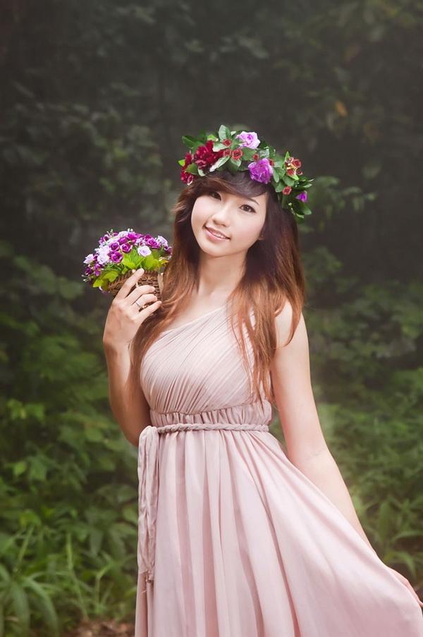 Thơ Tình yêu Thanh Trắc Nguyễn Văn S9UL88