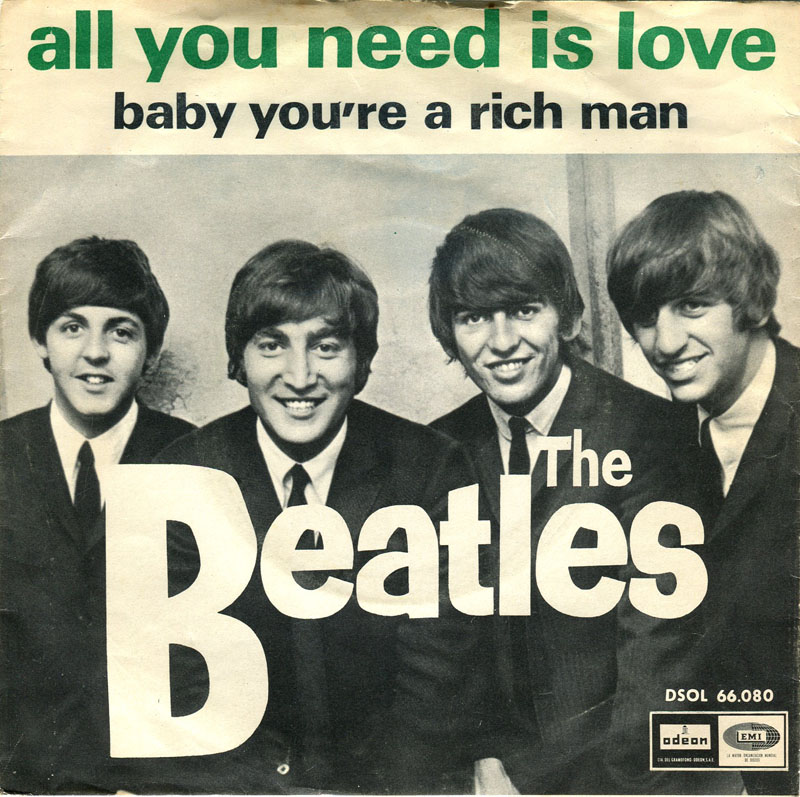 July 29, 1967 RmvsBl