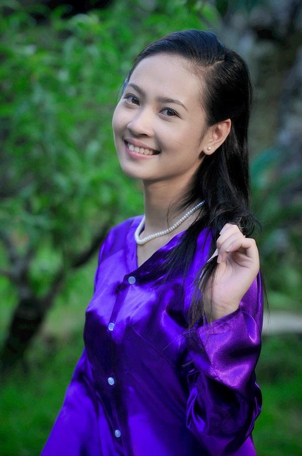 Thơ Thanh Trắc Nguyễn Văn (toàn tập) - Page 5 LE6hCs