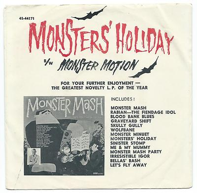 December 22, 1962  7tpHAm