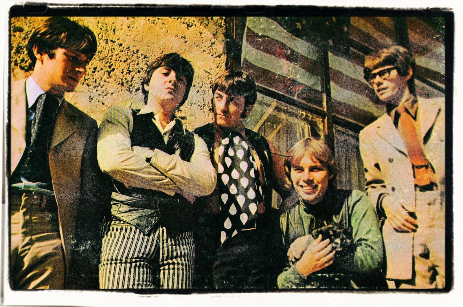 July 10, 1971 G14qVF