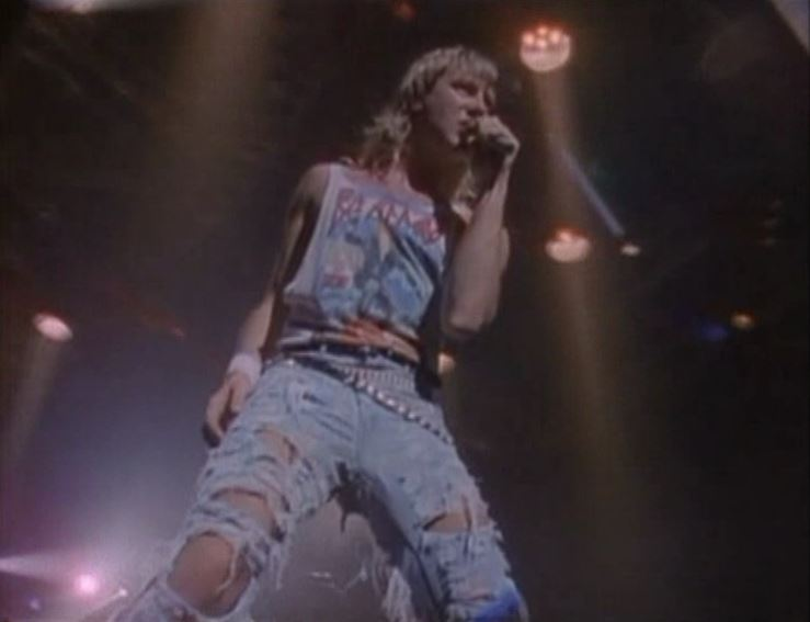 May 21, 1988 4g5S5w