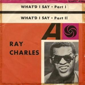 July 20, 1959 2W3hDx
