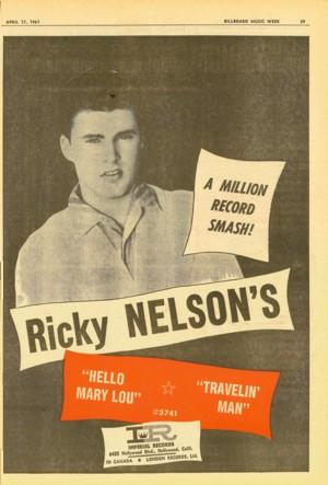 May 8, 1961 4DK9DQ