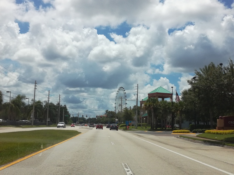 This was almost NOT a Disney Trip - Page 25 Ba5VBM
