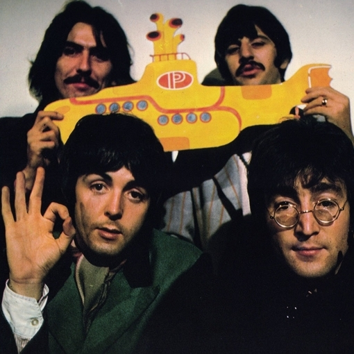 August 28, 1966 9XDCOc