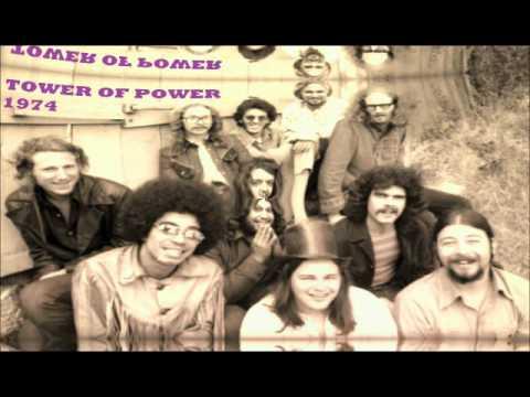 August 24, 1974 HrA9ko